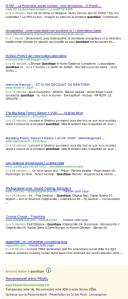 quantique-google-lasthour