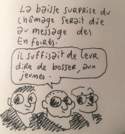 o-LES-ENFOIRES-TOUTE-LA-VIE-570